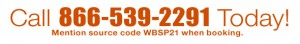 websp-blog-call-2291