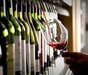 Breckenridge Wine Classic @ Breckenridge, CO | Breckenridge | Colorado | United States