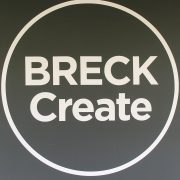 Cropped Breck Create image