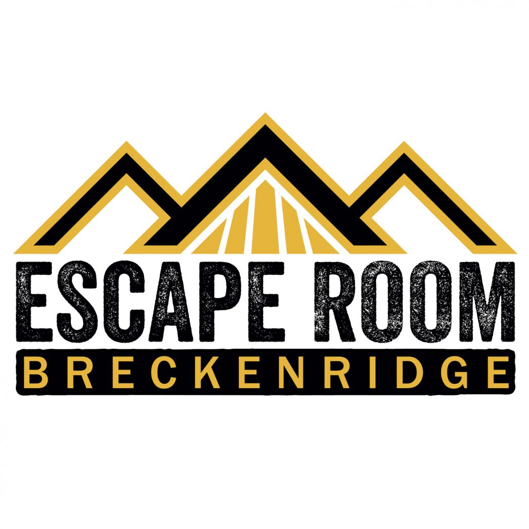 Friday Escape Room Deals