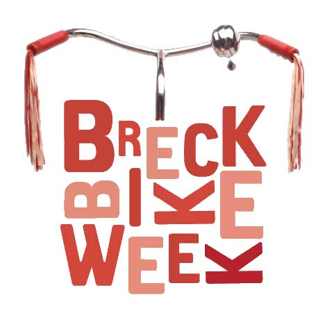 Bike Week in Breckenridge