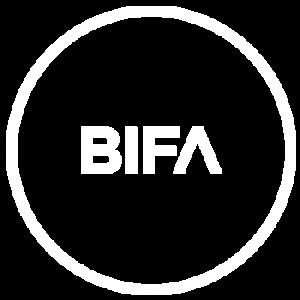 BIFA_Logo_white