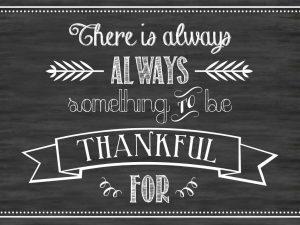 thankful-chalkboard-sign-1024x768