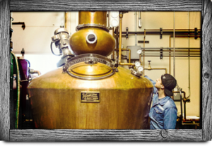 Breckenridge Distillery Tour - Daily @ Breckenridge Distillery  | Breckenridge | Colorado | United States