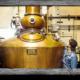 Courtesy of Breckenridge Distillery