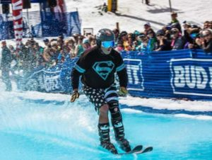 Breckenridge Spring Fever - Closing Day @ Breckenridge Ski Resort | Breckenridge | Colorado | United States