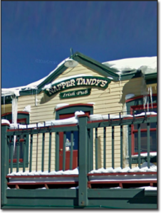 Trivia Night @ Nappers @ Napper Tandy's Irish Pub | Breckenridge | Colorado | United States