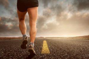 Group Long Run: Vertical Runner Breckenridge @ Vertical Runner