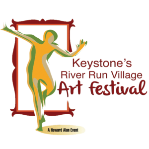 Keystone's River Run Village Art Festival @ River Run Village