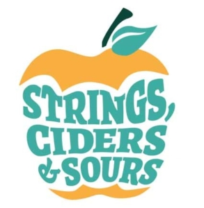 Strings, Ciders, and Sours @ Main Street Station