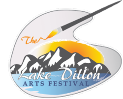 Lake Dillon Arts Festival @ Lake Dillon