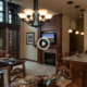 Virtual Tour of The Grand Lodge on Peak 7 One Bedroom